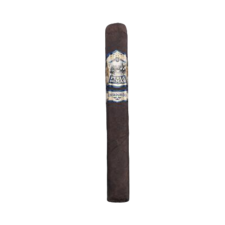 Perla Del Mar Maduro G Single